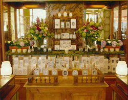 diptyque shop
