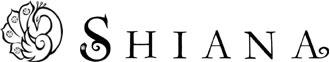 shiana.com