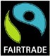The Fairtrade Foundation, London, UK