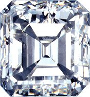 brilliant earth ascher diamond
