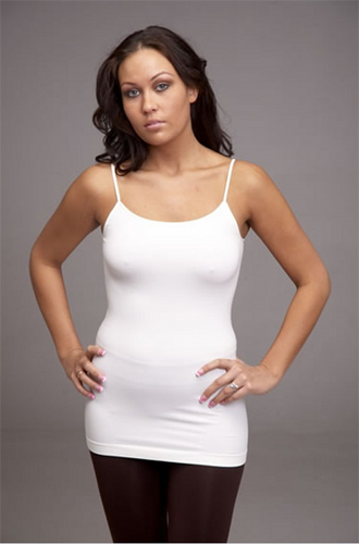 stretch camisole