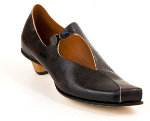 cydwoq category shoe