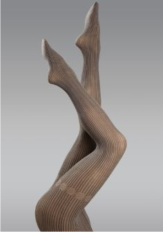 wolford marie tights