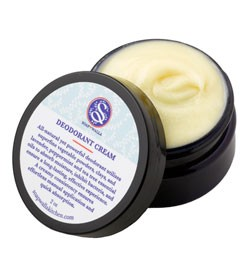 soapwalla deodorant
