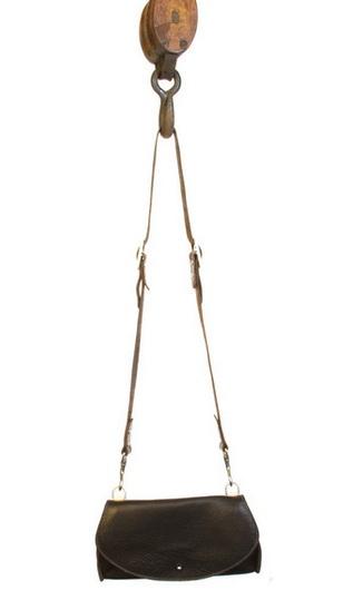 dean accessories bag